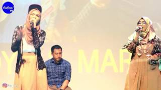 Video HD 160723 NADYA & MARWAH @ K-POP WORLD FESTIVAL 2016 INDONESIA PRELIMINARY download MP3, 3GP, MP4, WEBM, AVI, FLV Mei 2017