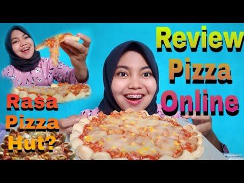 Pizzaonlie