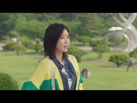 위키미키 (Weki Meki) - Love Diamond (내 아이디는 강남미인 OST)