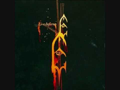 Emperor - Opus a Satana (Live Inferno)