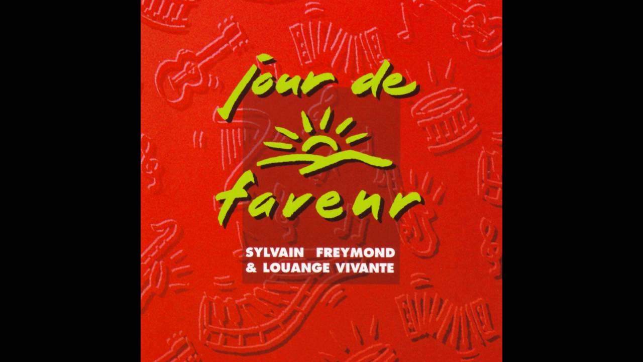 sylvain-freymond-louange-vivante-que-ces-lieux-soient-visites-live-sing-to-god