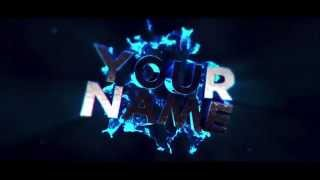 Top 10 FREE 3D INTRO TEMPLATES - 2017 (Cinema 4D, After Effects)