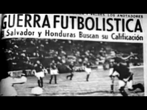 Há 50 anos, uma guerra de verdade começava por causa de um jogo de futebol. Mas foi isso mesmo?