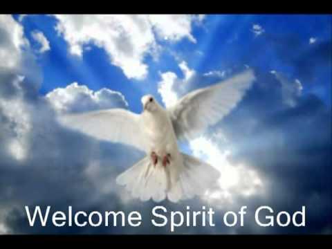 Come Spirit Of God (Bo, Ruach Elohim) lyric - Adonai: The Power of Worship from the Land of Israel
