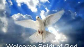 Come Spirit Of God (Bo, Ruach Elohim) lyric - Adonai: The Power of Worship from the Land of Israel