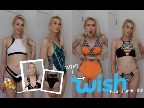 wish-bikini-haul!-all-under-$8...omg!