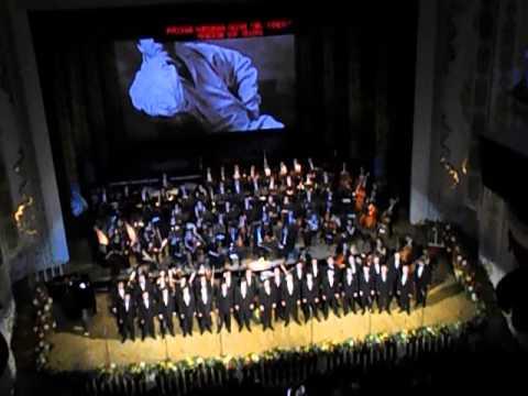 шаляпин песня эх ухнем. Фёдор Шаляпин & Opera Metal Voices - Дубинушка - Эх, ухнем скачать песню mp3