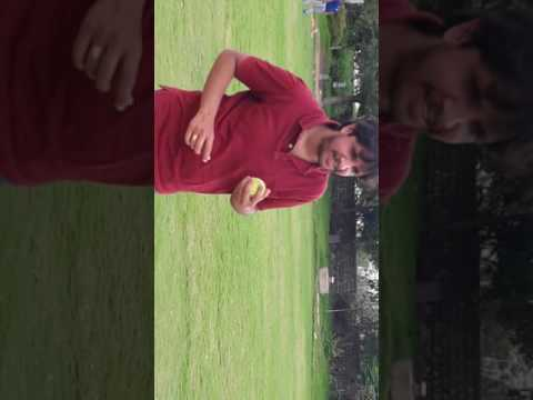 JD Sports Fashion India LLP Cricket Match July 2017