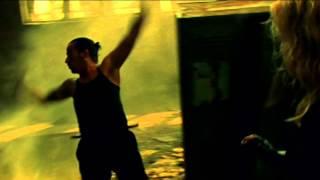 Dj Jean - U Got My Love (Official Video)