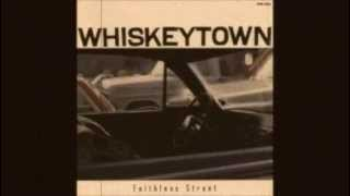 Watch Whiskeytown Hard Luck Story video