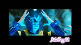 I Love Michael Fassbender Thumbnail