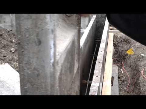 Foundation Engineer Denver 303-797-8908