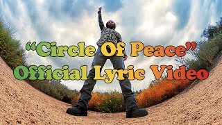 The official lyric video for Circle Of Peace from Ziggy Marley's se...