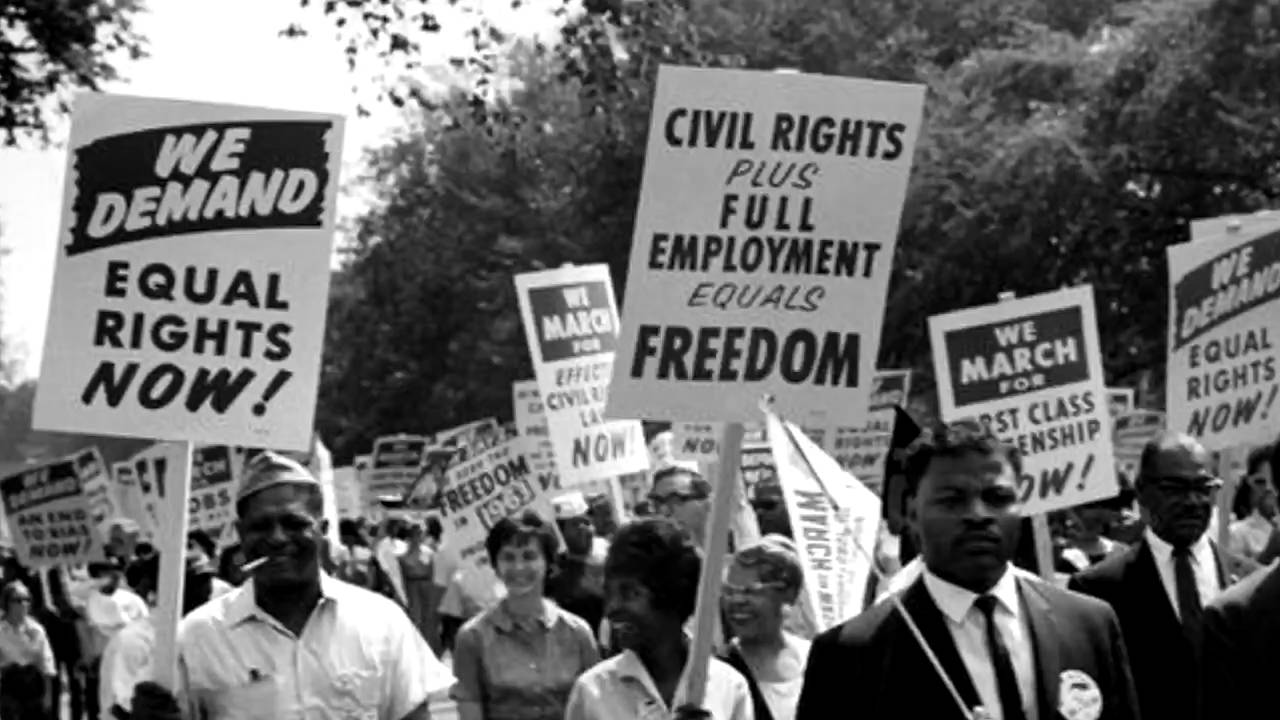 civil rights memor events - 572×381