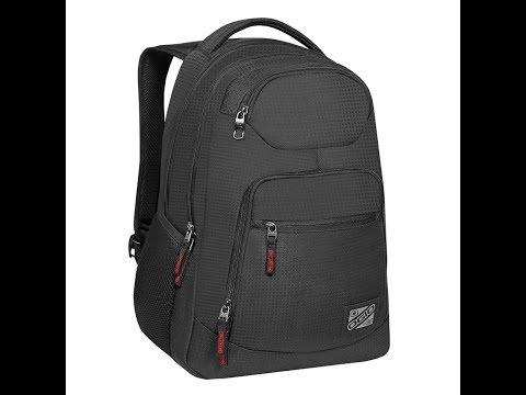 Mochila OGIO Tribune Backpack