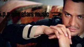 - Victor Manuelle -  Bella Si Alma      D.p.p Alls Stars
