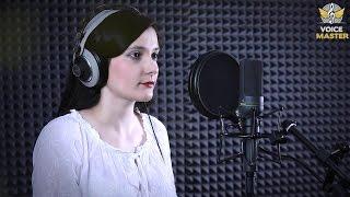 Галина Алмазова - Ария Марии Магдалины (Рок - опера Иисус Христос - суперзвезда)