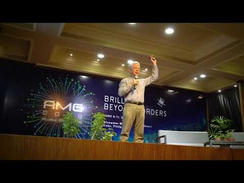 talk-by-nicanor-perlas-at-amg-2018
