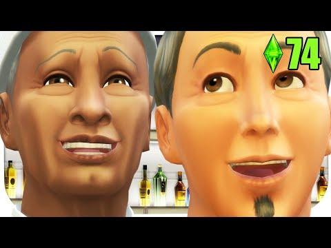 Die größte NERVENSÄGE & mein eigenes Restaurant! ☆ Sims 4