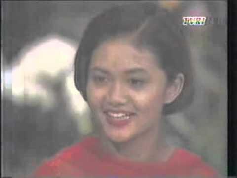 Krisdayanti - Asia Bagus 1992 Final (Winner)