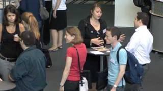 Vidéo BIOTechno 2009 - Rhone-Alpes (Grenoble)