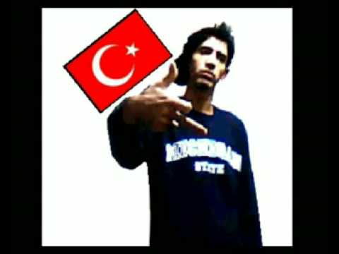 RAP 2011 - DISS TO PKK