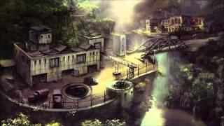 Naraka & Furi Anga - Last Drops Of Sapphire