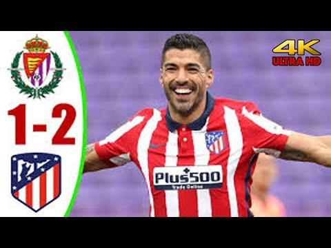 Real Madrid vs. Villarreal free live stream (5/22/21): How to watch La ...