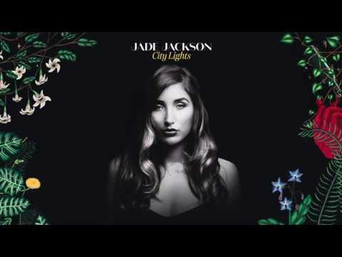 Wilderness (Album Stream)
