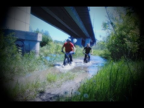 Велосипед stels, производящийся исключительно на российских предприятиях, оборудованных голландскими сборочными линиями – это гарантия вашего комфорта и безопасности во время передвижения.