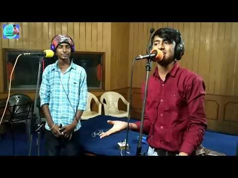New Rasiya 2019 Ig Gurjar & Ramveer Gurjar Live