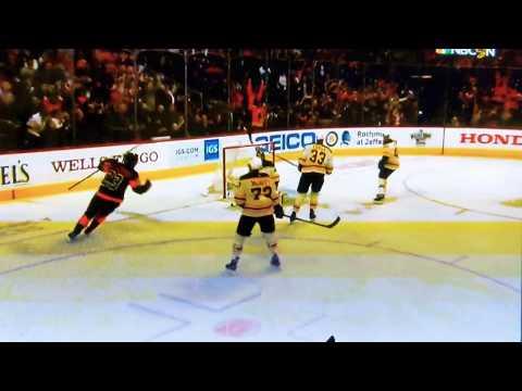 #PhiladelphiaFlyers vs #BostonBruins #NHL