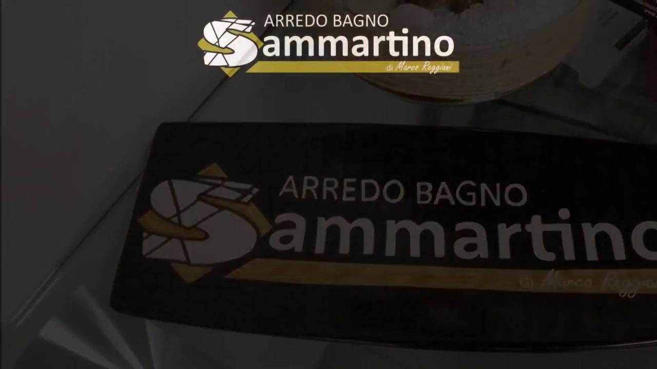 Sammartino Arredo Bagno Salerno.Sammartino Arredo Bagno