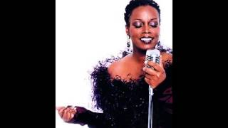 Watch Dianne Reeves River video