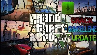 GTA 5 TORRENT İNDİR (DOWLOAD) +GÜNCELLEME +CRACK (UPDATE AND CRACK)