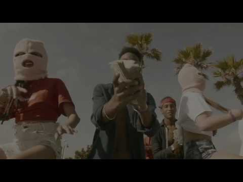 21 savage Bank Account (Official Video)