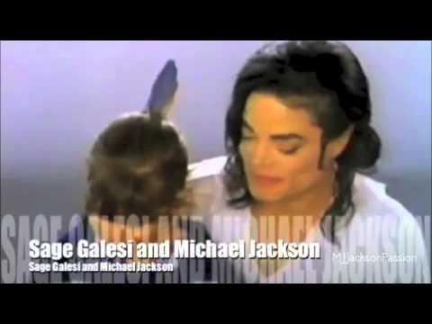 Michael Jackson ~ Black Or White Outakes RARE