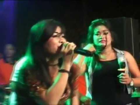 PESONA MUSIC/goyang heboh.duo singo