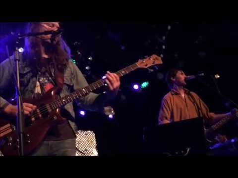 Cass McCombs - Live at The Teragram Ballroom 9/15/2016
