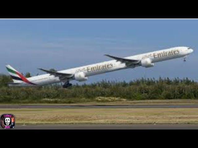 aeroplane video, aeroplane clip