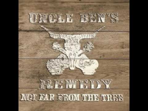 Uncle Ben's Remedy  -  Nothing To Wait For