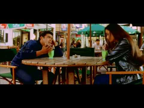 Rehnaa Hai Terre Dil Mein - Rehnaa Hai Terre Dil Mein - *HQ* Music Video - Full Song