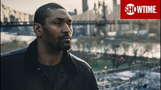 Quiet Storm: The Ron Artest Story | Official Teaser | SHOWTIME Sports Documentary Films