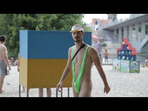 Голые девушки - эротическое, секс и ню фото от Nuland (не