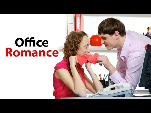 Dating Ukrainian Women - What Ukrainian Men Can Teach Us from YouTube · Duration:  43 minutes 20 seconds