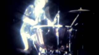 Queen Live Killers 16 Brighton Rock