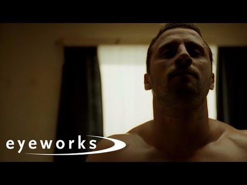 Bullhead - Official Trailer