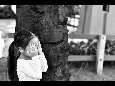 在中國,兒童性侵87%是熟人作案 In China,87% of Children Abuse Cases Are Committed by Acquaintances
