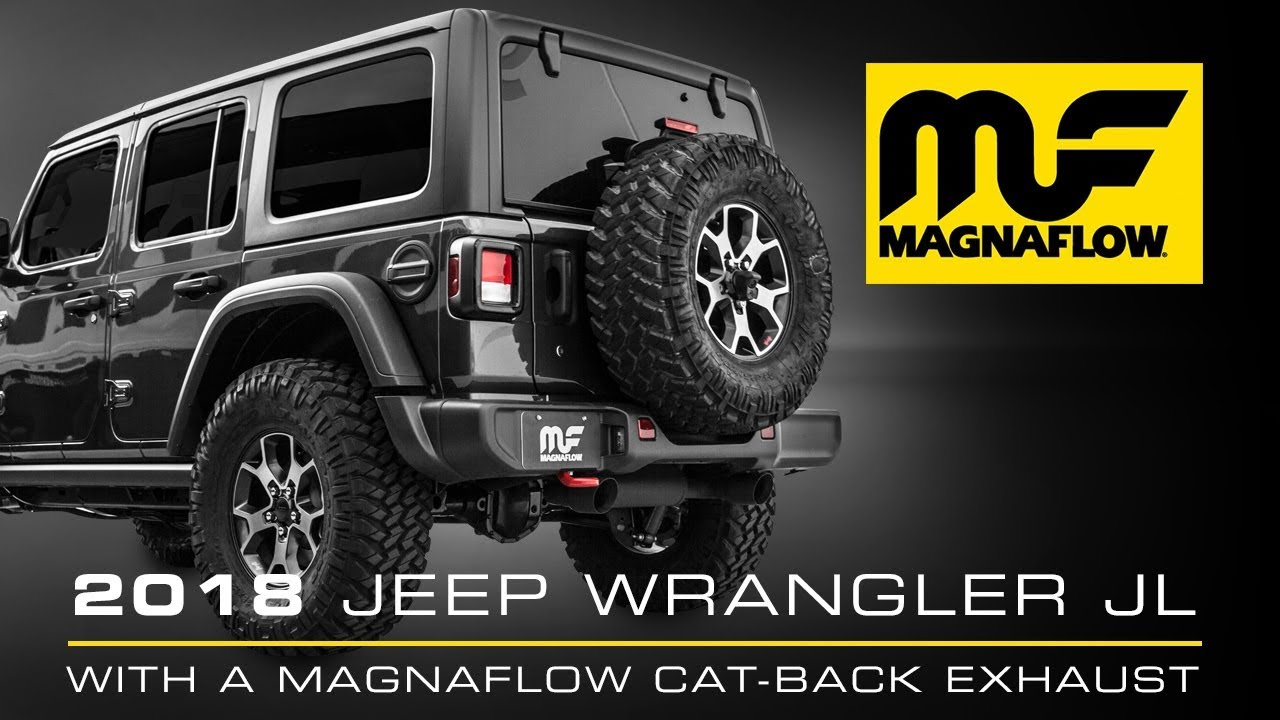 Df Abd B together with Jeep Wrangler Willys Tire moreover  in addition  also Maxresdefault. on jeep wrangler sahara
