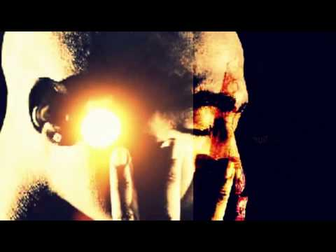 Eminem ft. 2pac & Notorious B.I.G -Three Kings [ DjDavid92Cent Remix ]